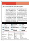 Tecnologías que ayudan - Page 2