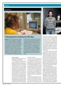 Tecnologías que ayudan - Page 6