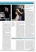 Tecnologías que ayudan - Page 7