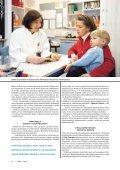 Hyvä allergioiden hoito tärkeää - Page 3