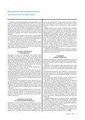 Hyvä allergioiden hoito tärkeää - Page 4