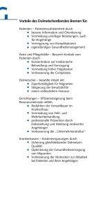 Dolmetscherdienst für Migrantinnen und Migranten - Seite 3