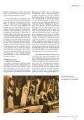 Kultur und Medizinische Versorgung - Pflegeportal - Seite 3