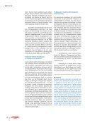 Kultur und Medizinische Versorgung - Pflegeportal - Seite 4