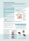 PRECISION DES CONTOURS JEU D'ASSEMBLAGE ZONE D ... - Page 3