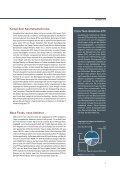 """ETF-Magazin: """"Inflation?"""" (Q4-2009) - Börse Frankfurt - Seite 7"""