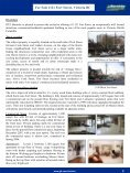 For Sale 1121 Fort Street, Victoria BC - DTZ - Page 2