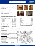 For Sale 1121 Fort Street, Victoria BC - DTZ - Page 3