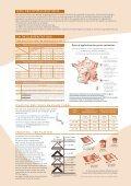 L'ELEGANCE D'UNE TUILE FACILE A POSER - Page 3