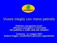 Andrea Poggio