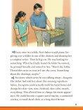 Lesson 16:Incognito - Page 4