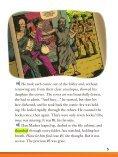 Lesson 16:Incognito - Page 6
