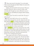 Lesson 16:Incognito - Page 7