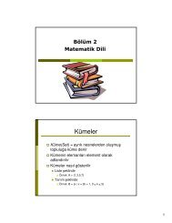 Matematik Dili.pdf