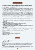Componentes da PIC – 2.o bimestre - Colégio OBJETIVO - Page 3