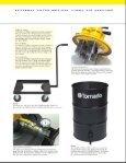External Filter Wet/Dry Jumbo Air Vacuums - AgriLogistics - Page 3