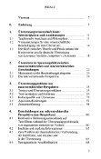 Übersetzungswissenschaftliches Propädeutikum - Translation ... - Seite 6