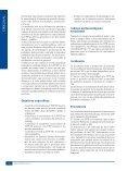 Estudio epidemiológico de úlceras por presión en tobillo-pie (UPP ... - Page 3