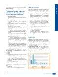Estudio epidemiológico de úlceras por presión en tobillo-pie (UPP ... - Page 4