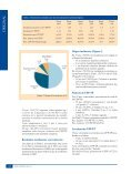 Estudio epidemiológico de úlceras por presión en tobillo-pie (UPP ... - Page 5