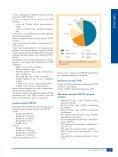 Estudio epidemiológico de úlceras por presión en tobillo-pie (UPP ... - Page 6