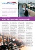 ISD begint vorm te krijgen - De Drechtsteden - Page 2