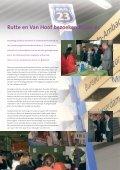 ISD begint vorm te krijgen - De Drechtsteden - Page 4