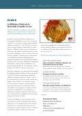 Español - Cities of Migration - Page 7