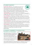 Issue 135 - the Pembury Village Website - Page 7