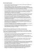 Antrag - Gedenkstätte Buchenwald - Seite 2