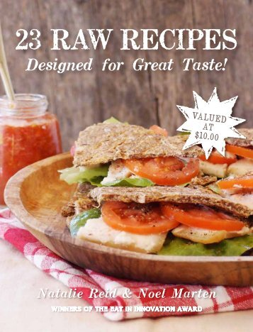 23-RAW-RECIPES-eBook