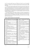 Patienten som partner - CFK Folkesundhed og Kvalitetsudvikling - Page 5