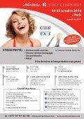 stage juin yegavian - Euromax Monaco - Page 3