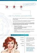 OPERA digital SCANNER - Euromax Monaco - Page 2