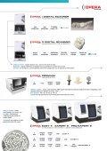 OPERA digital SCANNER - Euromax Monaco - Page 3