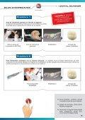 OPERA digital SCANNER - Euromax Monaco - Page 5