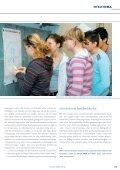 Instrumente für Qualitäts - ent wicklung und Evaluation - Page 3