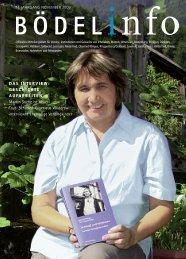 DAS INTERVIEW: GESCHICHTE AUFARBEITEN Martin ... - Jimdo