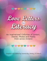 Love-Letters-To-Literacy-book