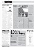 Calaul FMI, Jeffrey Franks, vine la Pitesti - BitPress.ro - Page 2