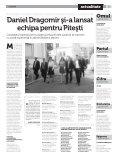 Calaul FMI, Jeffrey Franks, vine la Pitesti - BitPress.ro - Page 3