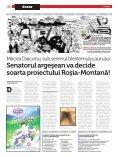 Calaul FMI, Jeffrey Franks, vine la Pitesti - BitPress.ro - Page 4