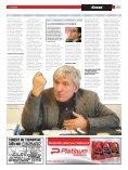 Calaul FMI, Jeffrey Franks, vine la Pitesti - BitPress.ro - Page 5