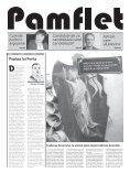 Calaul FMI, Jeffrey Franks, vine la Pitesti - BitPress.ro - Page 7