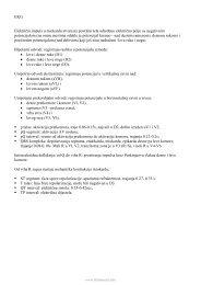 EKG – interpretacija.pdf - Beli Mantil