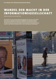 Deutsch (PDF) - ETH Zürich