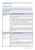 AVIVA VITA EURO SECTOR - Page 2