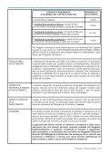 AVIVA VITA EURO SECTOR - Page 4