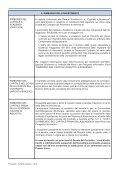 AVIVA VITA EURO SECTOR - Page 5