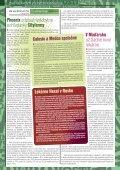 ro čn ík X II.,aug ust 2010 - Slovenská lekárnická komora - Page 6